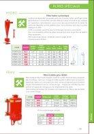 prix_11-filtration - Page 4