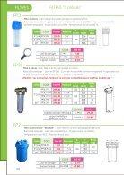 prix_11-filtration - Page 5