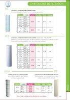 prix_11-filtration - Page 6
