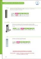 prix_11-filtration - Page 7
