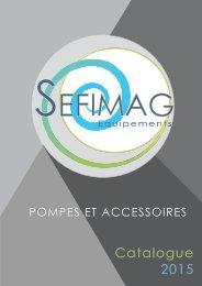 prix_catalogue_sefimag