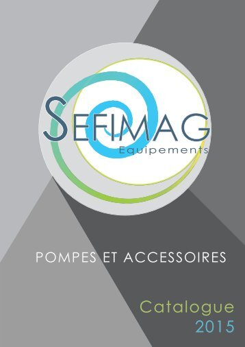 prix_catalogue_sefimag