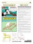 Apres Planet Christmas Edition - Page 6