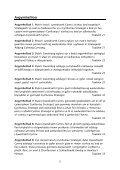 Ymchwiliad i Gynlluniau Strategol Cymraeg mewn Addysg (CSCAu) - Page 7