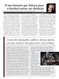 Futebol paulista se rebela e exige que CBF abra mão do Brasileiro - Page 2