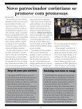 Futebol paulista se rebela e exige que CBF abra mão do Brasileiro - Page 4