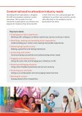 Exceeding Visitor Expectations - Page 3