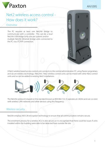 net2 wireless access control how does it work?quality=85 access control solutions �\u20ac\u201c partnership with paxton mayflex paxton net2 plus wiring diagram at reclaimingppi.co