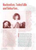 Band 1 - Lesbische und schwule Familien - Seite 3