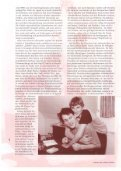 Band 1 - Lesbische und schwule Familien - Seite 4