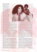 Band 1 - Lesbische und schwule Familien - Seite 5
