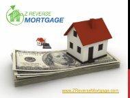 Best Reverse Mortgage Lenders Companies In California, Florida, Illinois