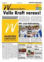 PDF online - Akademie der Wirtschaft Neusiedl am See