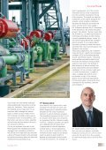 Rotork Fluid Systems ready to meet all challenges - Page 2