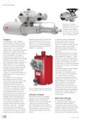 Rotork Fluid Systems ready to meet all challenges - Page 3