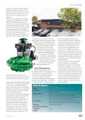 Rotork Fluid Systems ready to meet all challenges - Page 4