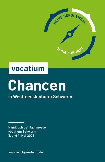 TB_SCHWERIN_2021_WEB