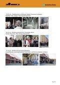 KLIMAtours - Architektur im Dialog - Page 6
