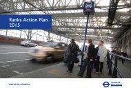 Ranks Action Plan 2015
