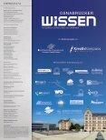 Nr. 12 (IV-2015) - Osnabrücker Wissen - Page 2