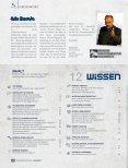Nr. 12 (IV-2015) - Osnabrücker Wissen - Page 4