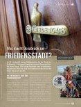 Nr. 12 (IV-2015) - Osnabrücker Wissen - Page 5