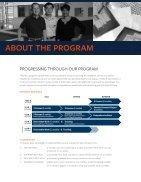 Whitman PhD Brochure - Page 4