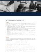 Whitman PhD Brochure - Page 5
