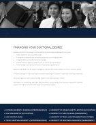 Whitman PhD Brochure - Page 7