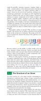 Organic Chemistry - Paula Bruice - Page 6