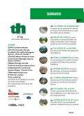 Turismo Humano 29 Vías Verdes de Andalucía - Page 3