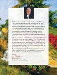 discover boca west - Page 2