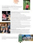 discover boca west - Page 7