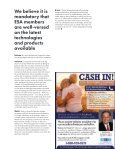 Security_Nation_2015_Vol._6_ - Page 7