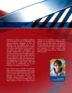tercera edicion - Page 5
