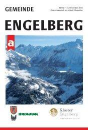 Gemeinde Engelberg 2015-50