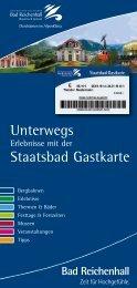 Gastkartenfibel_2016