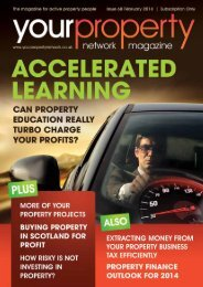 Accelerated Learning - February 2014