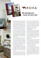 West Color Magazin Dezember - Page 2