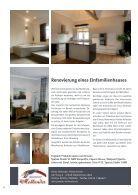 West Color Magazin Dezember - Page 4