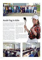 West Color Magazin Dezember - Page 6