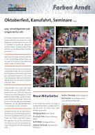 West Color Magazin Dezember - Page 7