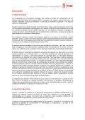 PROGRAMA ELECTORAL - Page 7