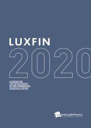 LUXFIN