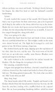 otherwise persons - Page 4