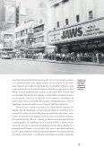 JORDI BATLLE CAMINAL - Page 6