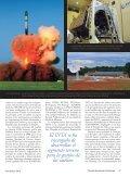 sEguridaD - Page 2