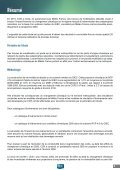 etude climat ccr - Page 2