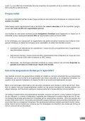 etude climat ccr - Page 3