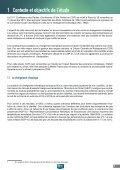 etude climat ccr - Page 5